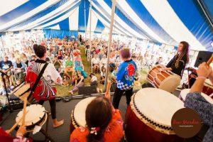 Cobargo Folk Fest 6