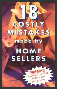 content_content_18_mistakes_sellers